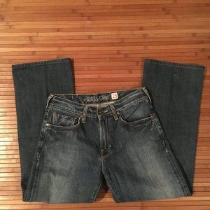 Women's Guess Jeans Size 29